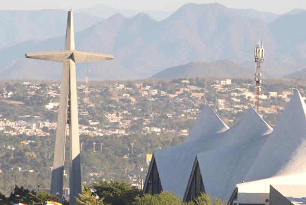 VivaAerobus - Vuelo de Cancun a Puebla