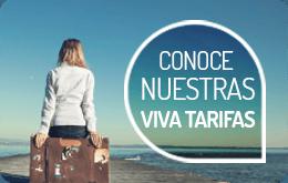 Viva Tarifas