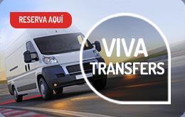 Viva Transfers