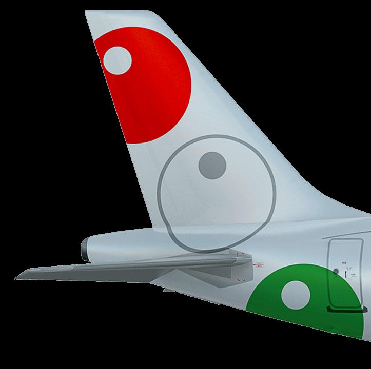 Cola_avion_viva