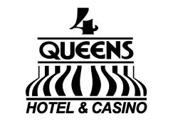 logo_queen