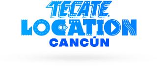 TecateLocCancún