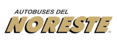 Autobuses Noreste