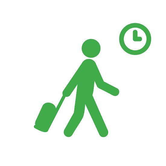viaja ahorrando rapido