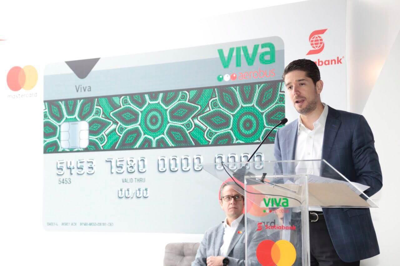 Resultado de imagen para tarjetas de crédito convencionales