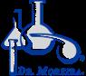Laboratiorio Moreira
