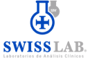 Laboratiorio Swisslab