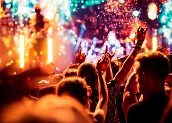 Asiste a palnorte 2019 con Hotel Fiesta Inn Monterrey Tecnológico + Vuelo Ciudad de México - Monterrey desde $ 802 MXN