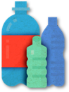 Plástico 1