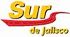 Empresa Sur de Jalisco