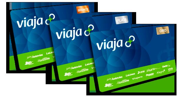 En Viva Aerobus compra tus boletos de autobús y avion